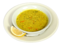 barley_soup