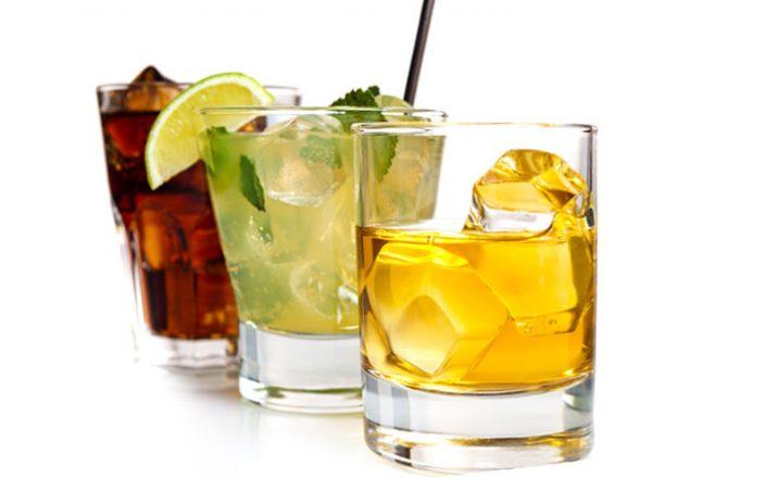 drink-beverages2