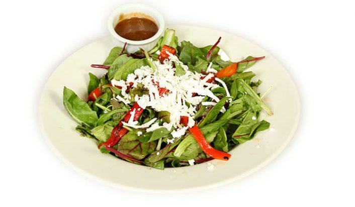 zaffran-salad